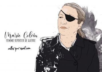marie-colvin-reporter-guerre-CQO-cellesquiosent