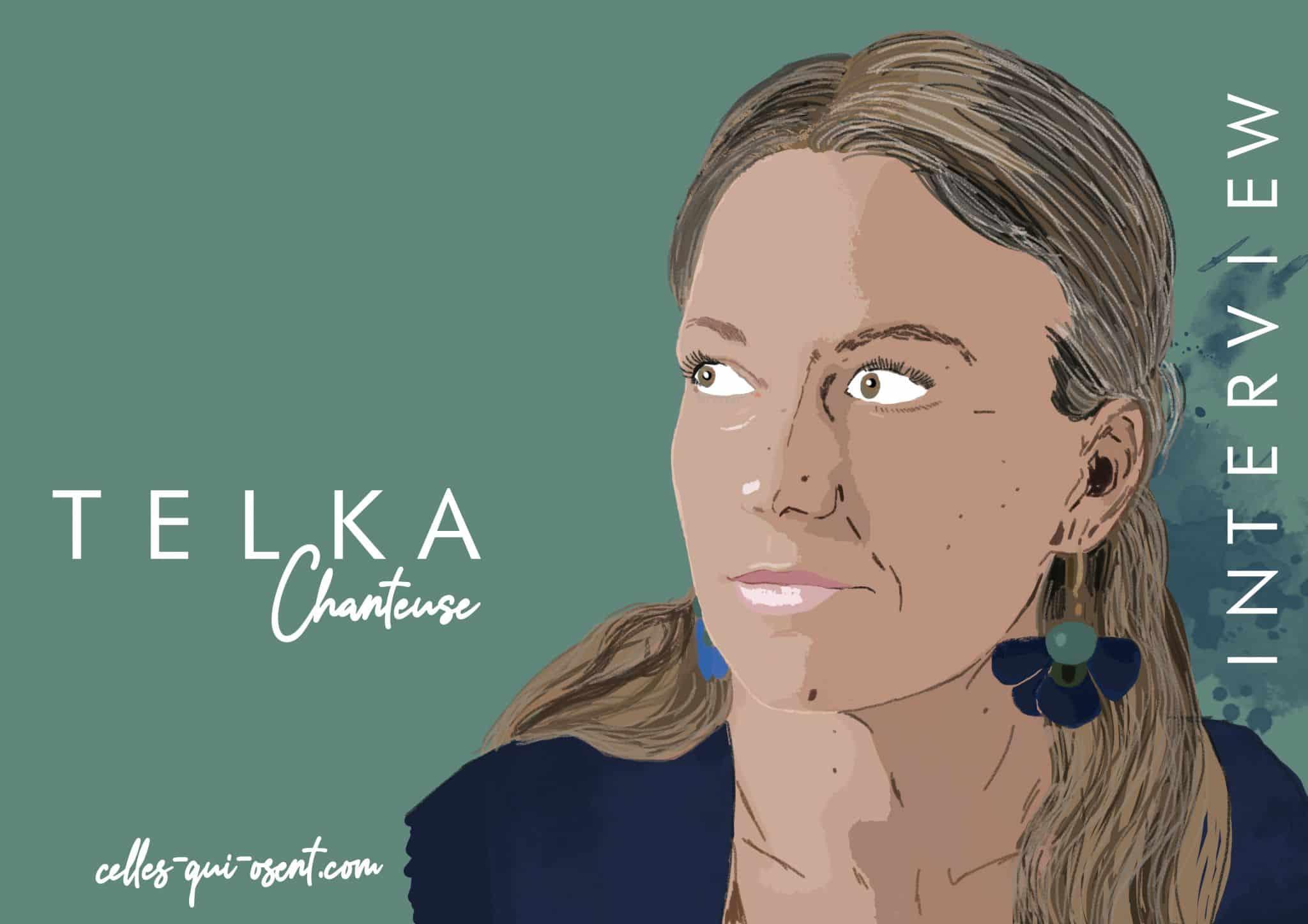 telka-chanteuse-cellesquiosent-CQO