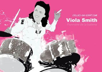 Viola-smith-cellesquiosent-CQO