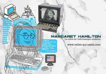 margaret-hamilton-celles-qui-osent-CQO