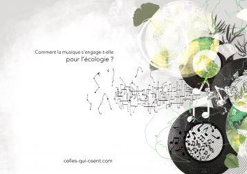 musique-ecologie-celles-qui-osent