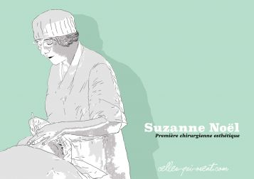 suzanne-noel-celles-qui-osent