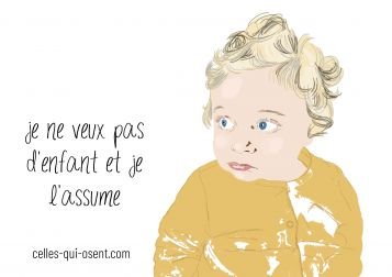 childfree-celles-qui-osent