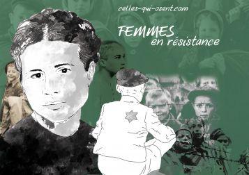 femmes-en-resistance-celles-qui-osent