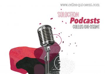 podcast-selection-celles-qui-osent-CQO