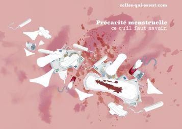 precarite-menstruelle-celles-qui-osent
