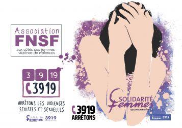 FNSF-celles-qui-osent-CQO