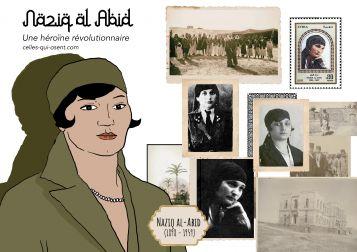 Naziq-al-Abid-celles-qui-osent