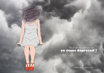 depression-celles-qui-osent-CQO