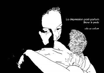 depression-post-partum-celles-qui-osent-CQO
