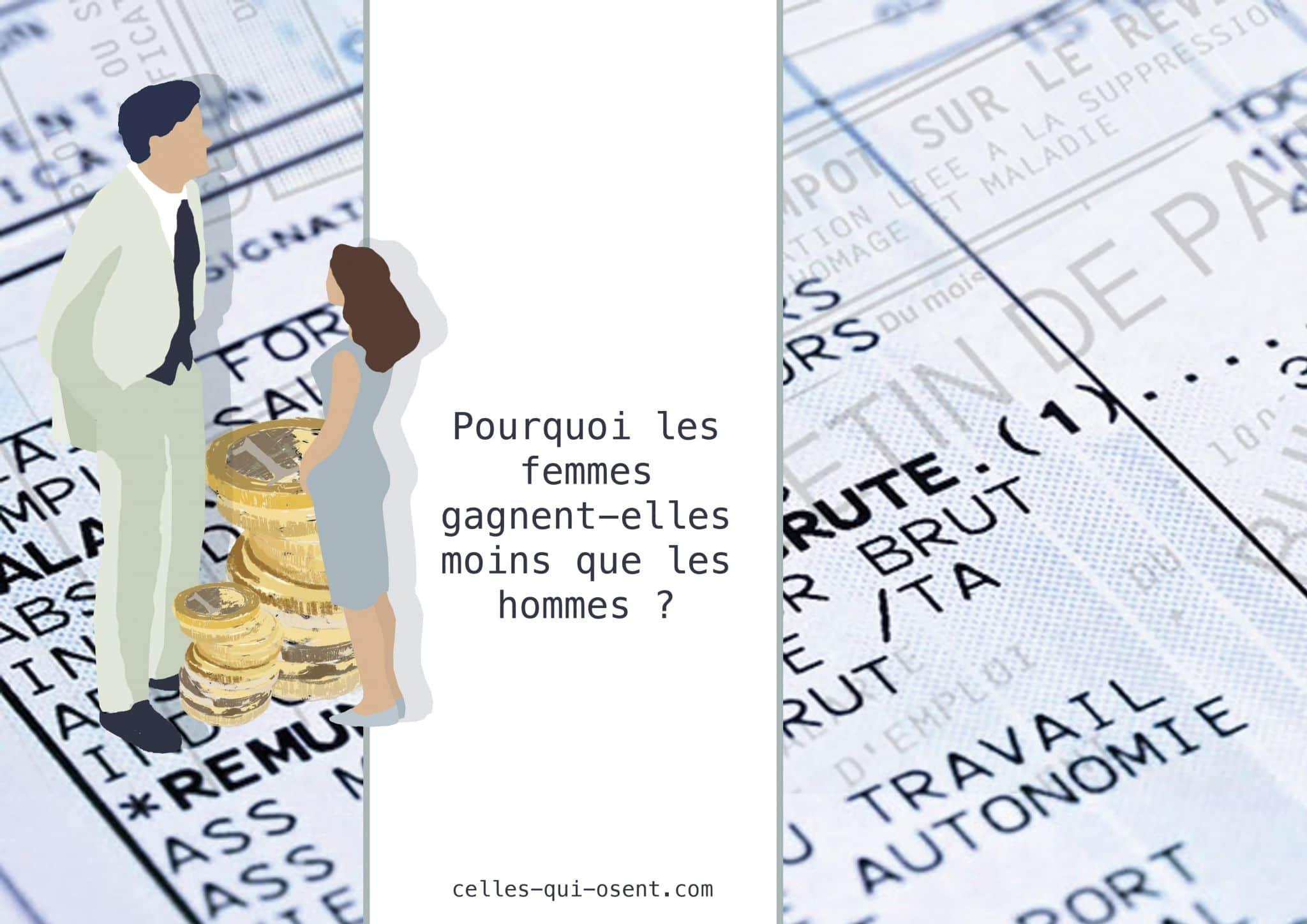 inegalites-salariales-celles-qui-osent-CQO
