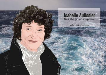 isabelle-autissier-celles-qui-osent-CQO