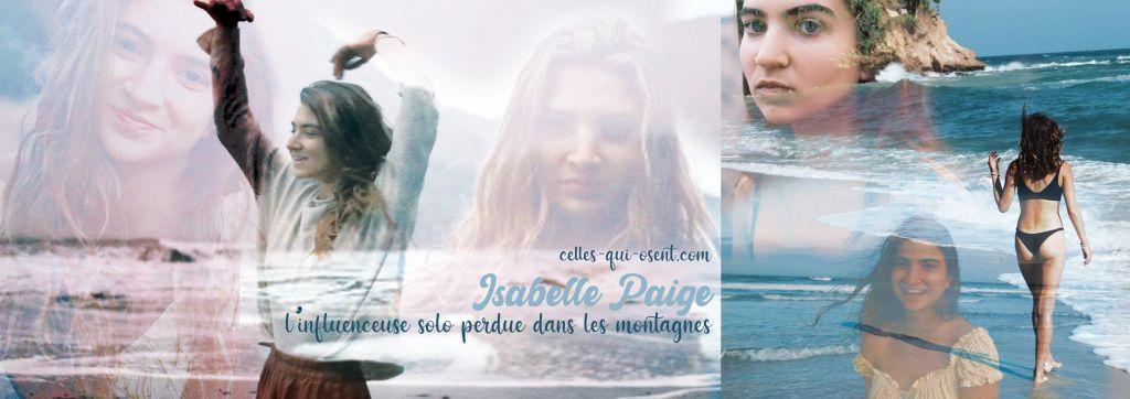 isabelle-paige-influenceuse-celles-qui-osent