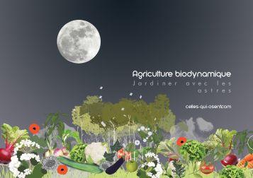 jardin-biodynamique-lune-celles-qui-osent-CQO