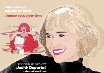 judith-duportail-Tinder-celles-qui-osent-CQO