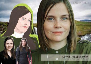katrin-jakobsdottir-celles-qui-osent-CQO