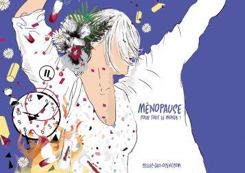 menopause-celles-qui-osent-CQO
