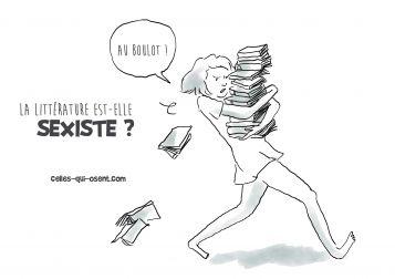 sexisme-litterature-celles-qui-osent-CQO