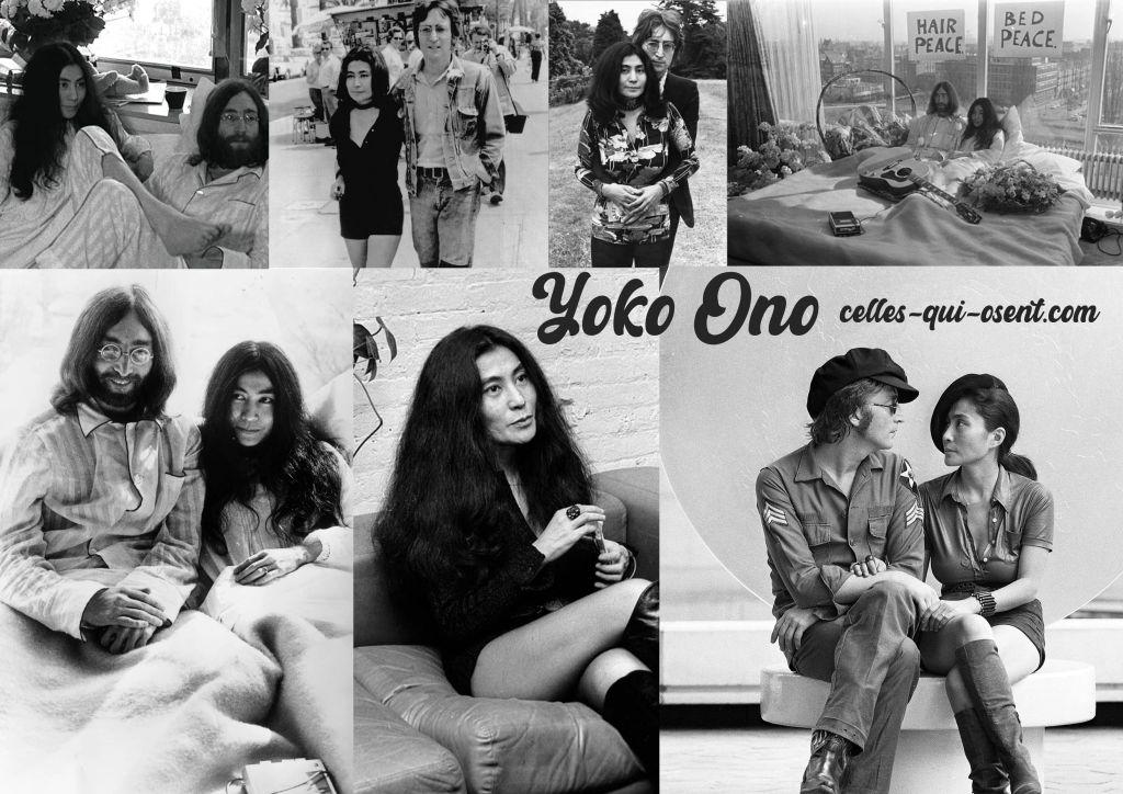 yoko-ono-celles-qui-osent-CQO