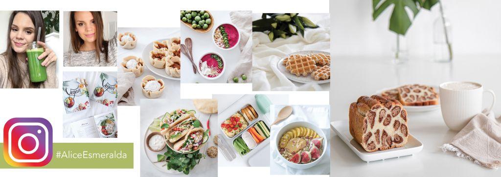 alice-esmeralda-healthyfood-celles-qui-osent