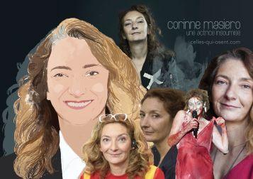 corinne-masiero-celles-qui-osent-CQO