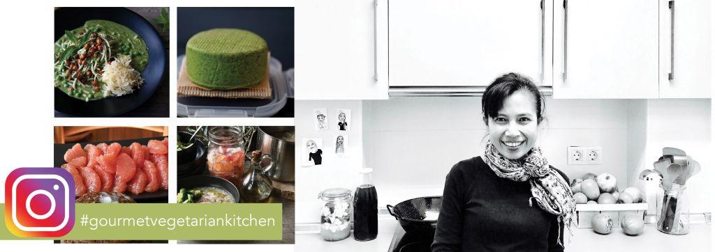 gourmet-vegetarian-kitchen-celles-qui-osent