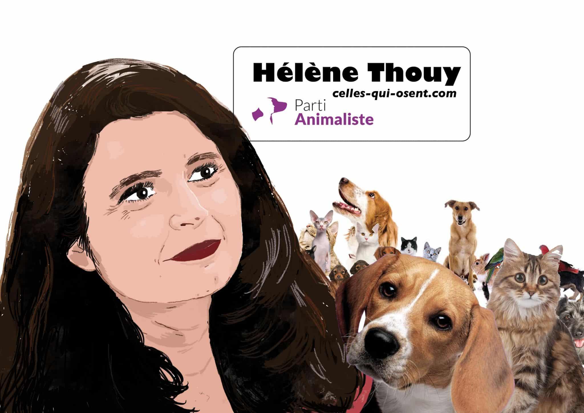 helene-thouy-parti-animaliste-celles-qui-osent-CQO
