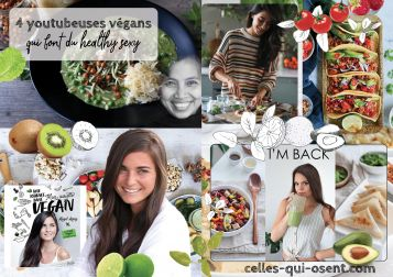 influenceuse-healthy-celles-qui-osent