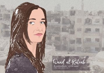 journaliste-syrie-celles-qui-osent-waad-al-kateab