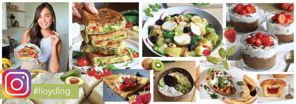 lloyding-healthyfood-cellesquiosent