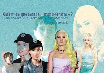 transgenre-transidentite-celles-qui-osent-CQO