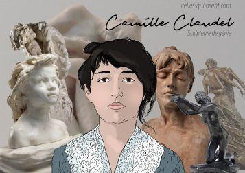 camille-claudel-sculpteur-celles-qui-osent-CQO