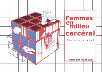 femmes-prison-celles-qui-osent-CQO