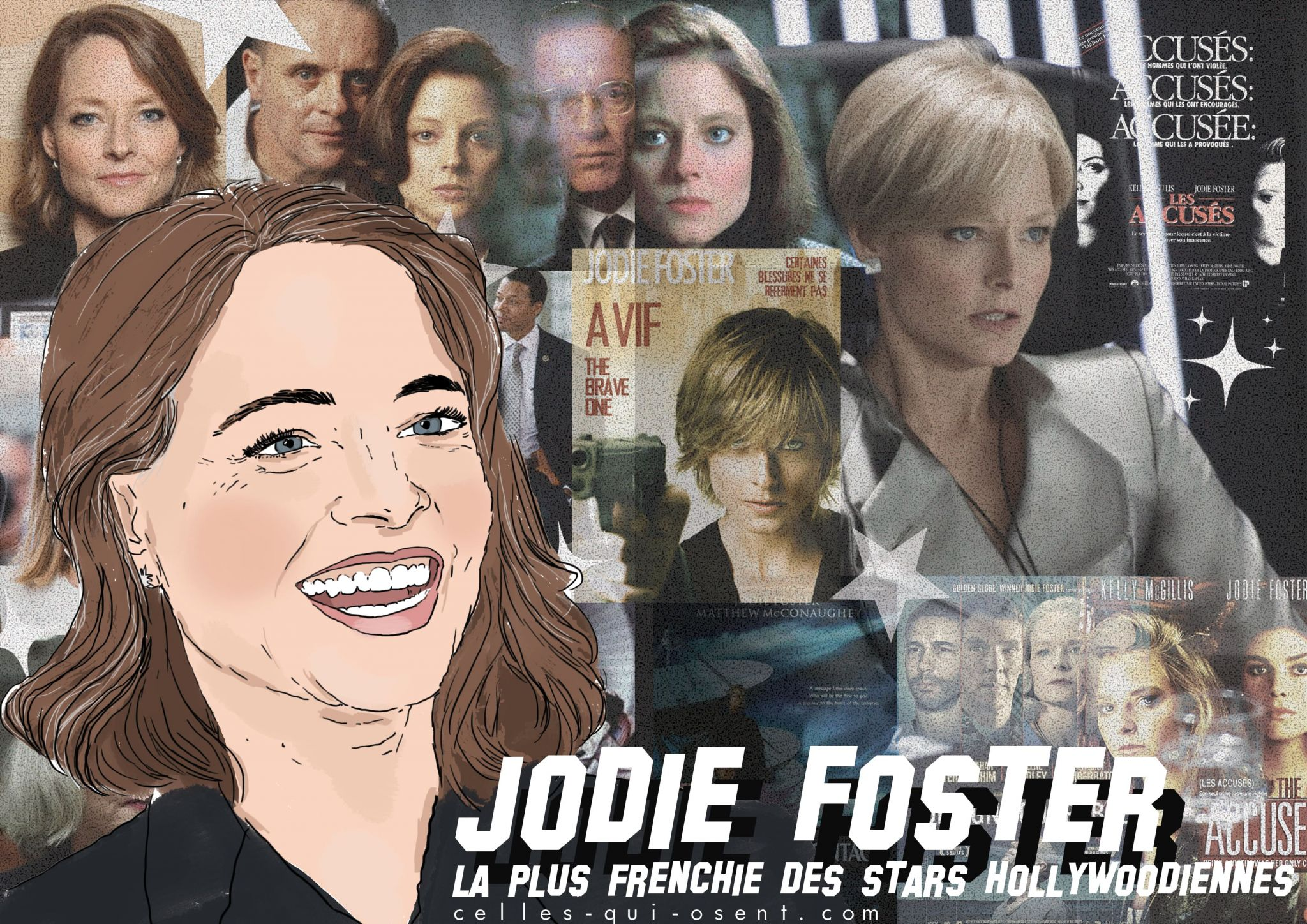 jodie-foster-celles-qui-osent-CQO