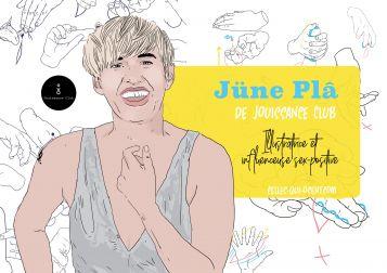 june-pla-jouissance-club