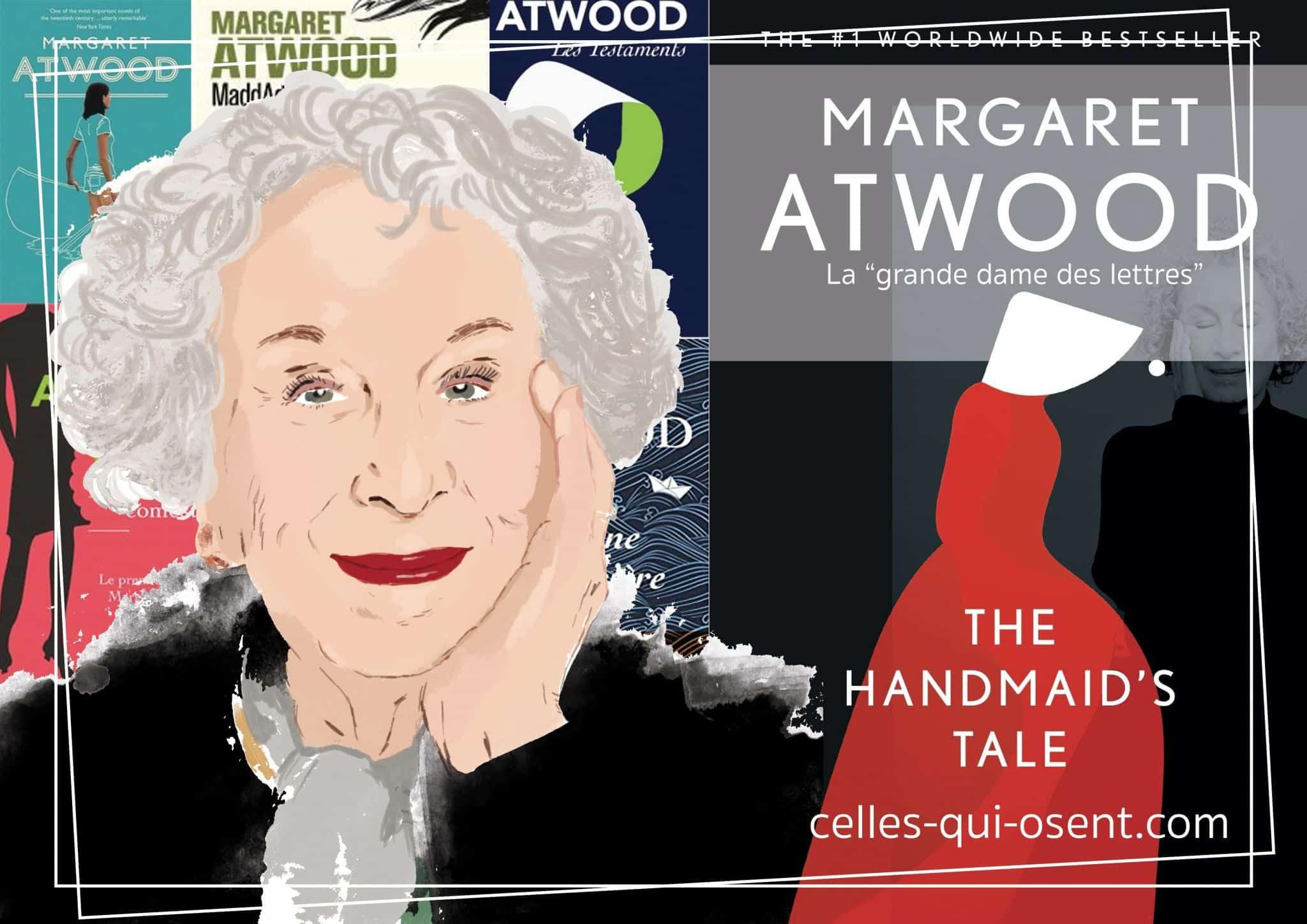 margaret-atwood-celles-qui-osent