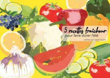 recettes-fraicheur-celles-qui-osent-CQO