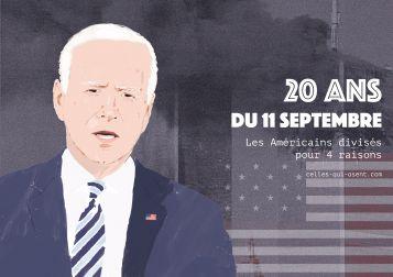 20-ans-11-septembre-attentats-celles-qui-osent-joe-biden-etats-unis