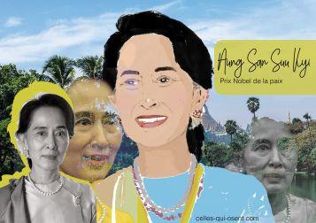 Aung-San-Suu-Kyi-prix-nobel-de-la-paix-celles-qui-osent-CQO