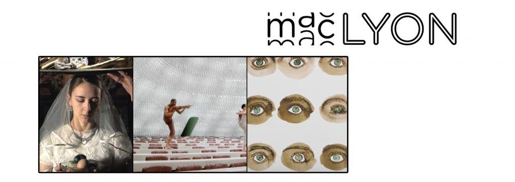 MAC-Lyon-exposition-art