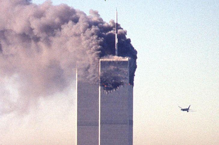20e-commemoration-attaque-terroriste-World-Trade-Center-New-York-11-septembre-2001