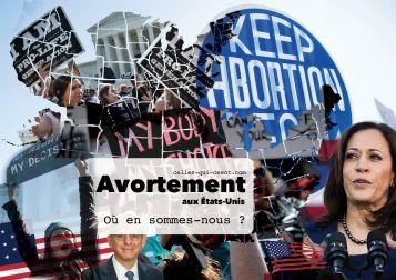 avortement-etats-unis-IVG-texas-celles-qui-osent