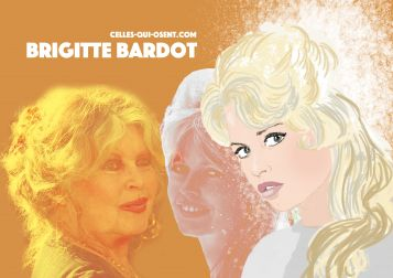 brigitte-bardot-biographie-celles-qui-osent