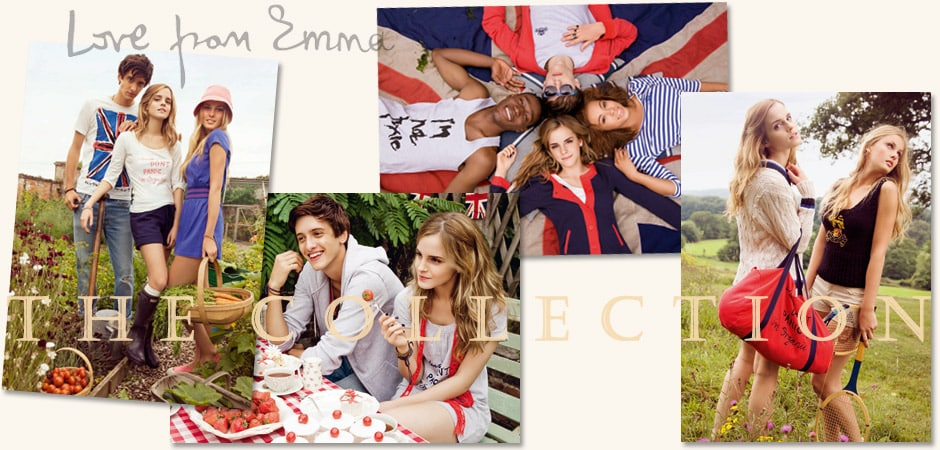 emma-watson-collection-love-from-emma