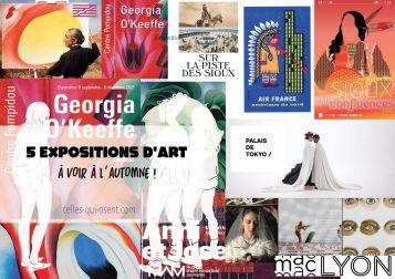exposition-art-a-voir-automne-2021