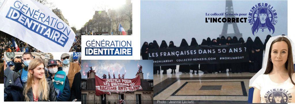 feminisme-extreme-droite-nemesis-generation-identitaire