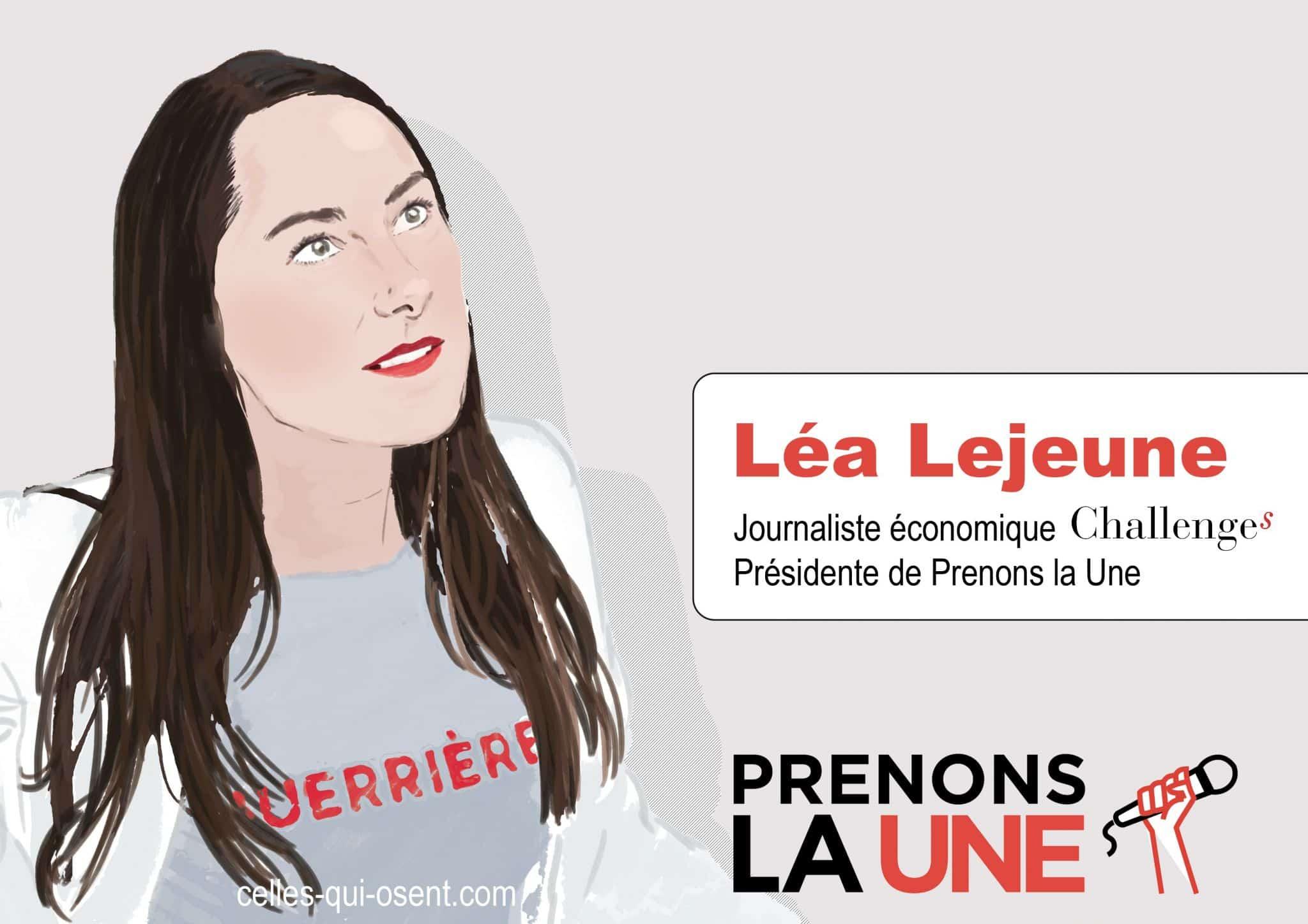 lea-lejeune-feminisme-washing-celles-qui-osent