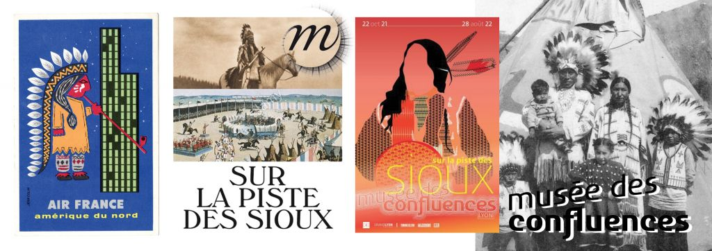 musee-des-confluences-exposition-sioux