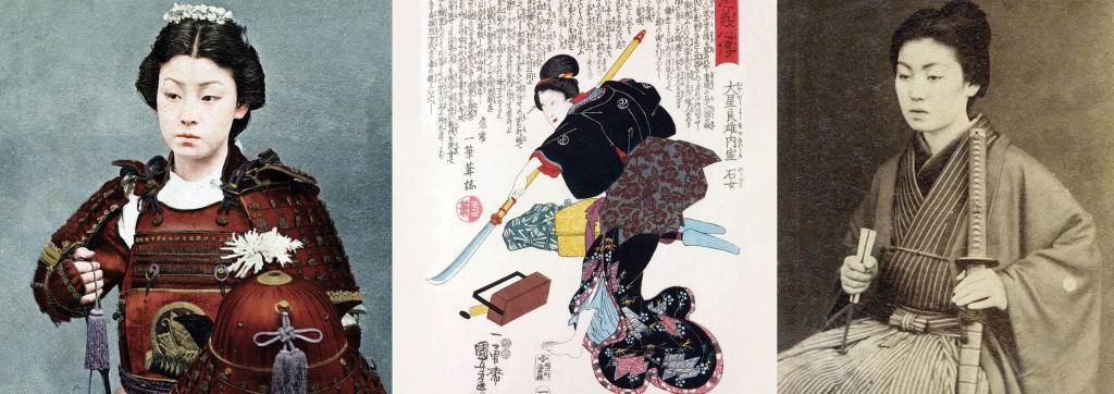 nakano-takeko-onna-bugeisha