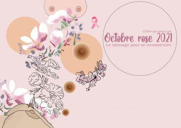 octobre-rose-cancer-sein